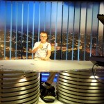 telewizja_10