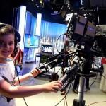 telewizja_14