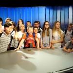 telewizja_5