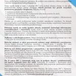list-ministra-edukacji-narodowej-do-rodzicow-1
