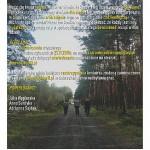 New_Plakat Konkurs 2